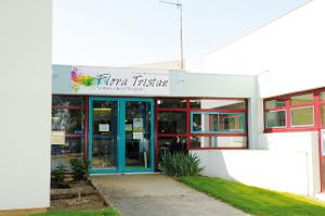 CS Flora Tristan Plaisir