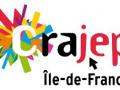 logo-crajep-idf